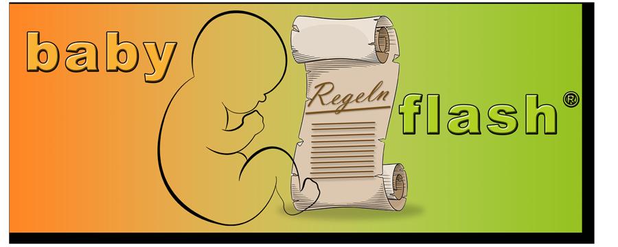 forum-logo_04